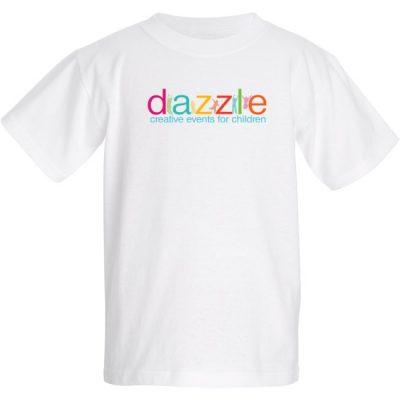 dazzle-t-shirt
