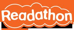 Dazzle to support Readathon