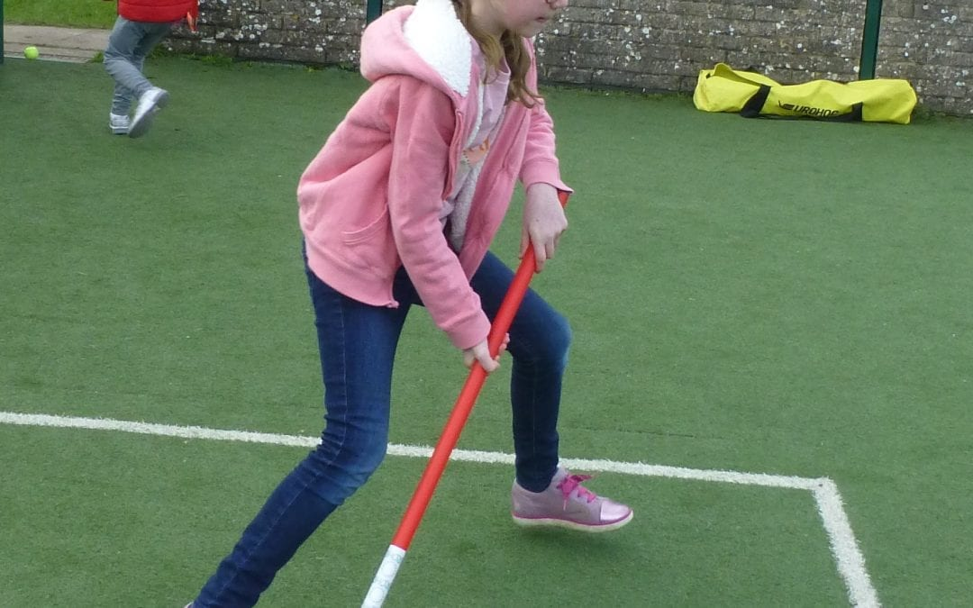 Kids Active/Creative Easter Clubs – Gloucestershire!