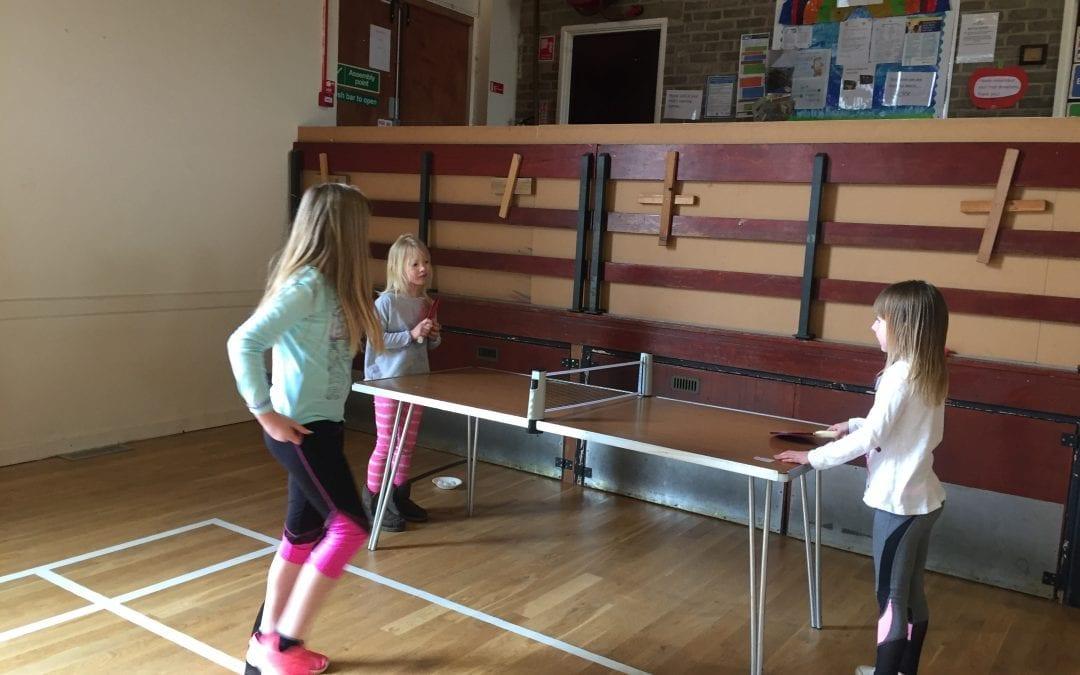 Kids creative half term holiday club Minchinhampton, Stroud!