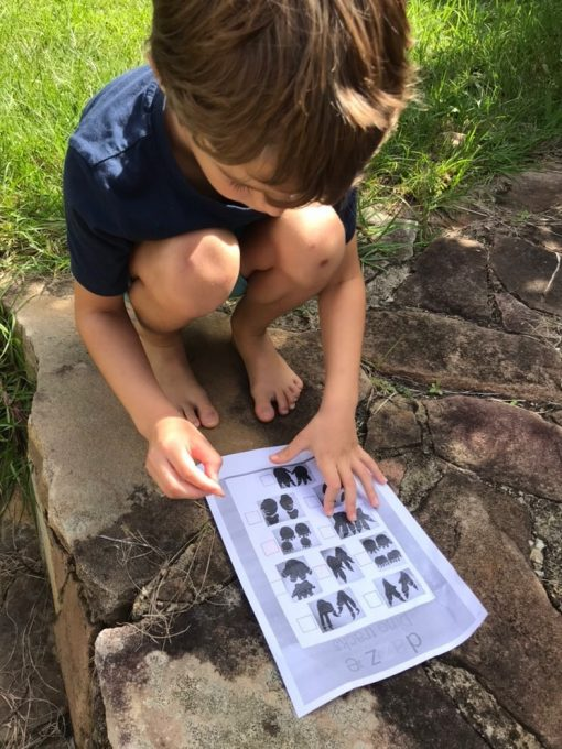 Dinosaur & Prehistoric Small Activity Pack
